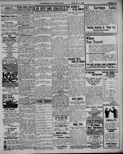 Francisco Newspapers : Results 1900 to 1909 About Francisco : NewspaperARCHIVE.com