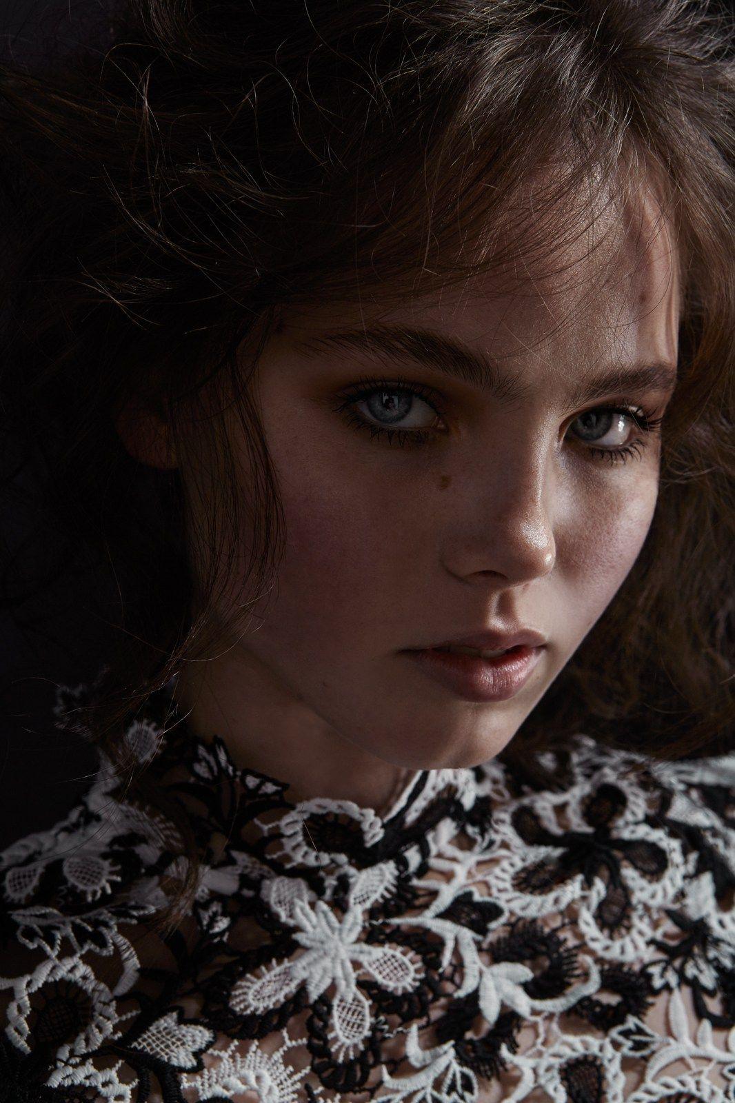 Emma by Michelle Tran | Atlas Magazine | Magazine