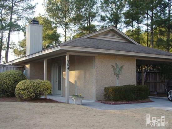 304 Smugglers Ct, Wilmington, NC 28405 - Zillow