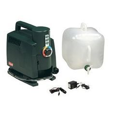 This Is An Amazing Unit I Was Looking At It For My Tiny House But It Is Fantastic As A Portable Hot Portable Water Heater On Demand Water Heater Water Heater