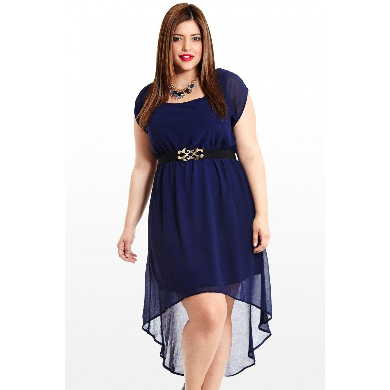 Semi formal Wedding Dresses Plus Size - Best Dresses for Wedding ...