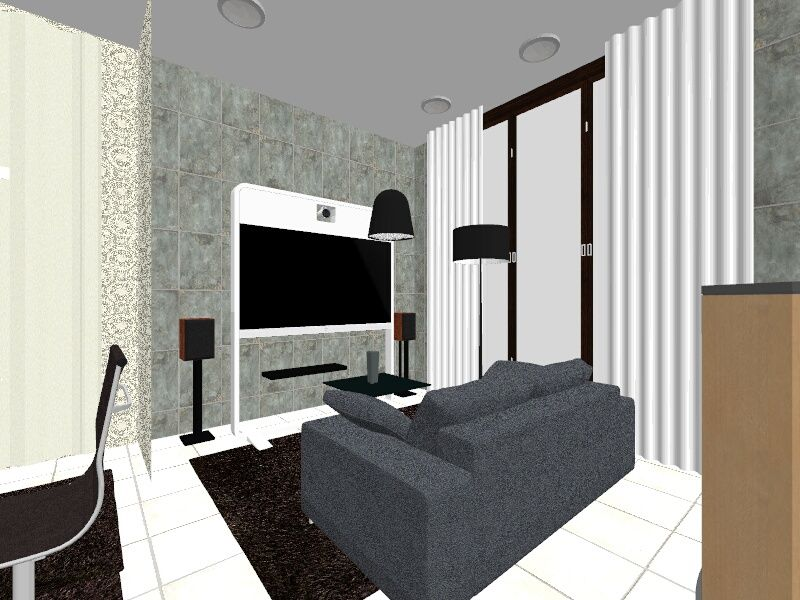 3D room planning tool. Plan your room layout in 3D at roomstyler & 3D room planning tool. Plan your room layout in 3D at roomstyler ...