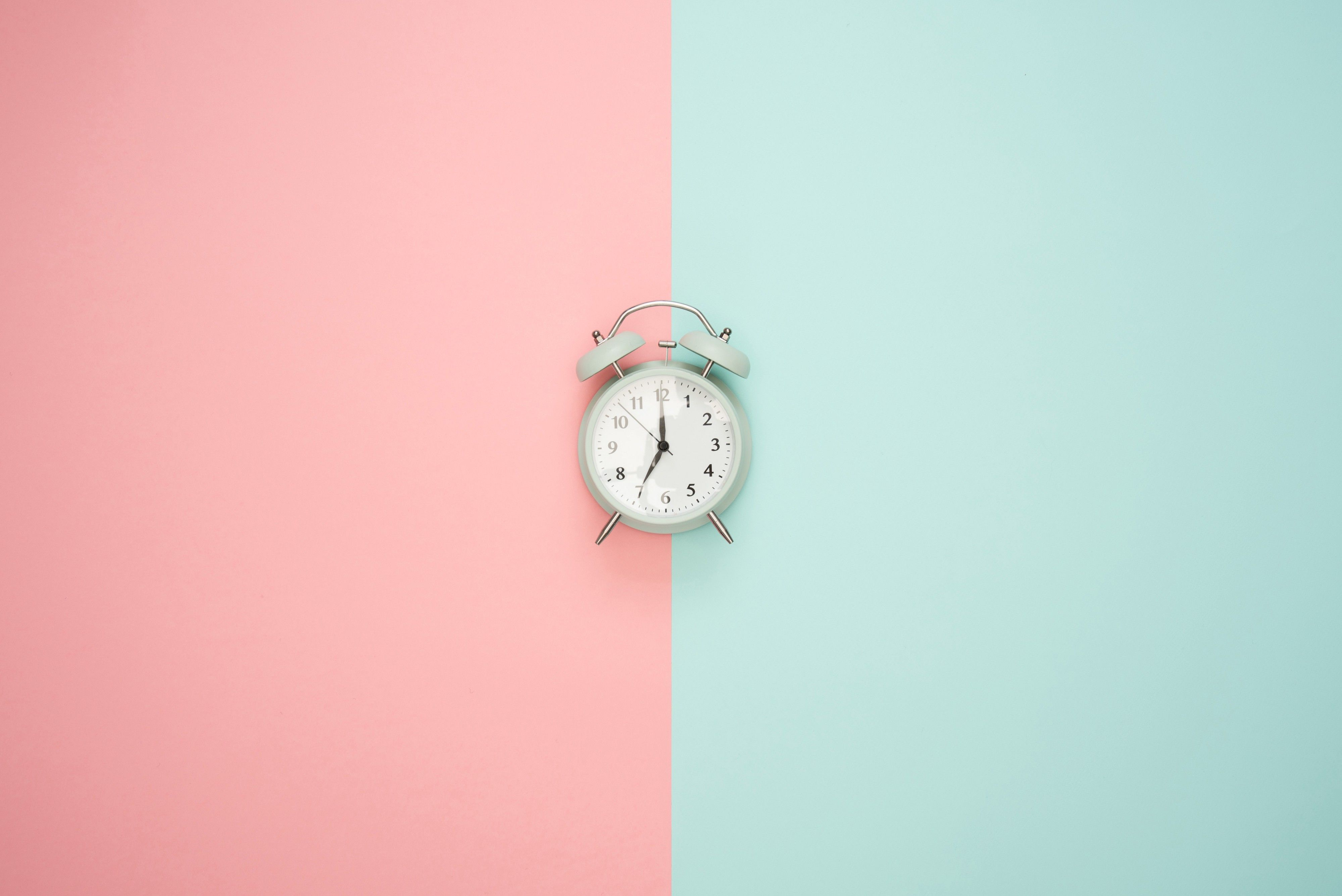 This Mindful Productivity Tool Has Given Me My Time Back In 2020 No Time For Me Clock Time Management