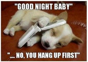 cute funny good night memes for her images casserole recipes