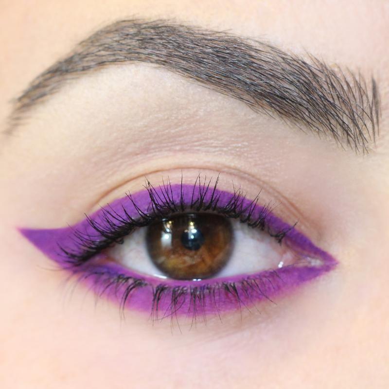 piggy bank Colourpop cosmetics, Makeup, Eyeliner