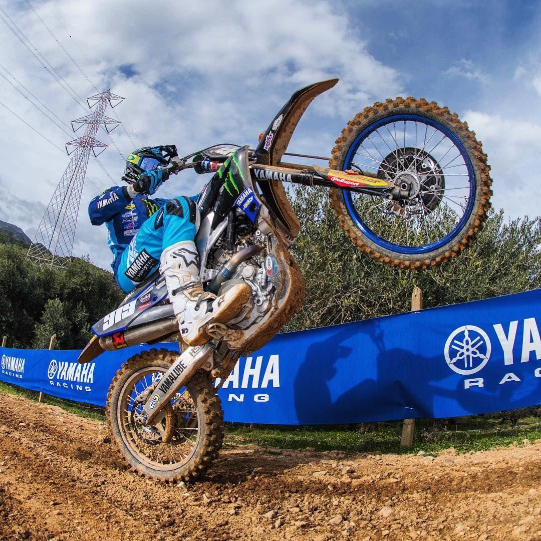 10 1k Likes 10 Comments Yamaha Racing Yamaharacingcomofficial