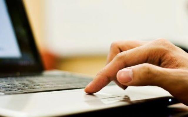 Pmi, servizio online gratuito per la fatturazione