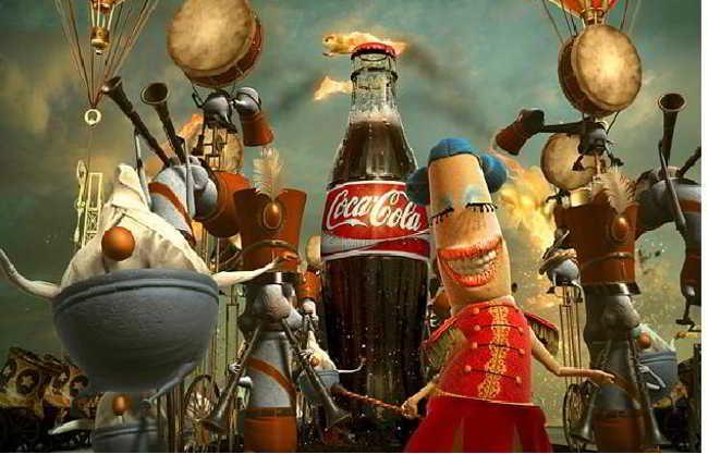 coca-cola-anuncio-2008