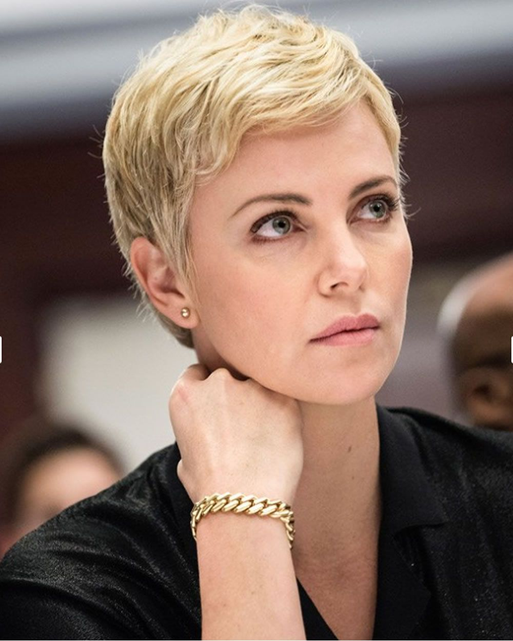 29 Pixie Haircuts For Fine Thin Hair Over 50 Hairstyles Ideas Short Pixie Haircuts Pixie Haircut Haircuts For Over 60