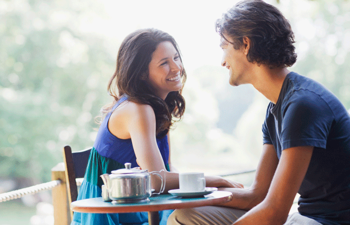 womens dating sites