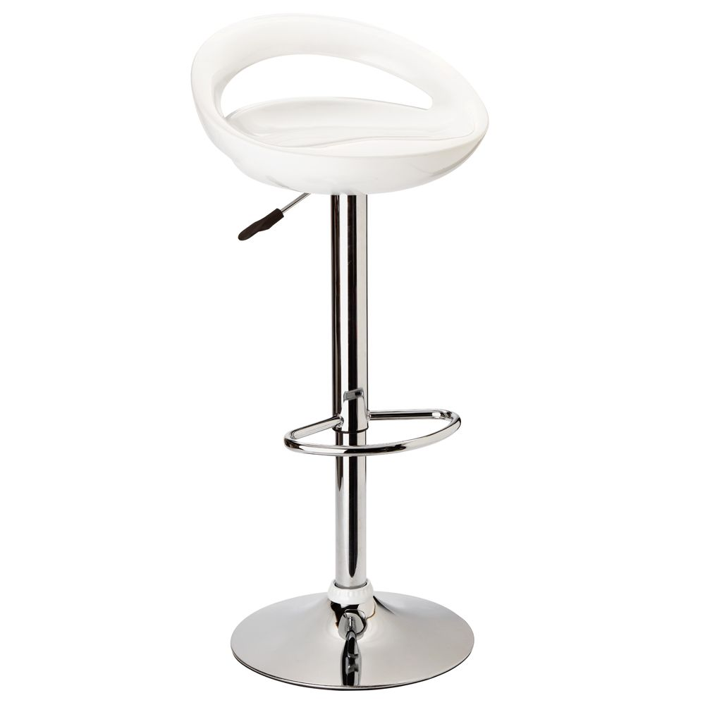 Best bar stools for kitchen islands and breakfast bars   Cool bar ...
