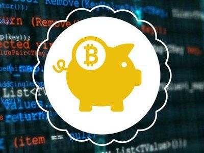 How to invest in bitcoin private