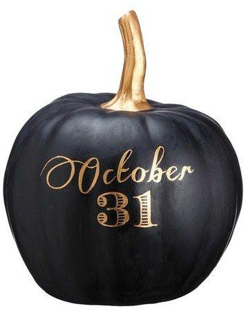 ALLSTATE 'October 31' Pumpkin Decoration https://api.shopstyle.com/action/apiVisitRetailer?id=539070401&pid=uid8100-34415590-43