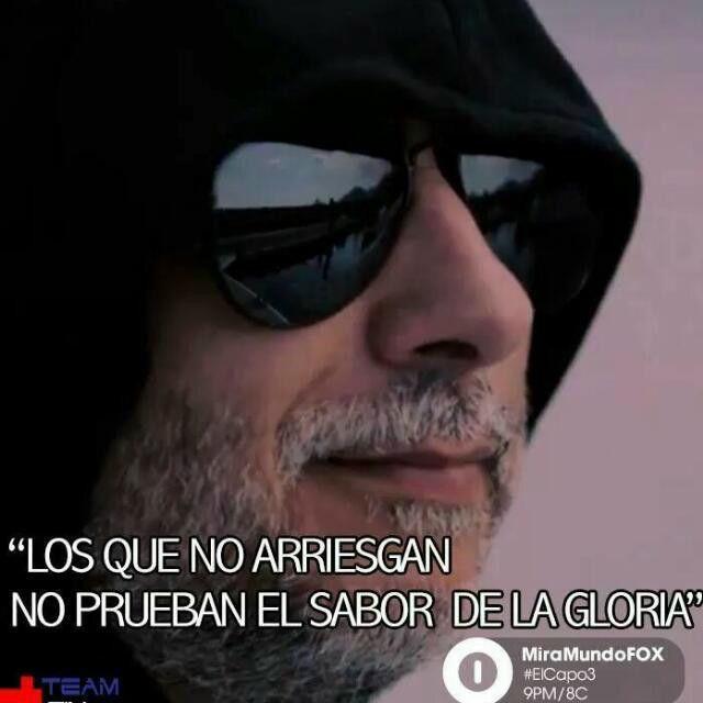 Pedro Pablo Leon Jaramillo Con Imagenes Guason Frases Frases