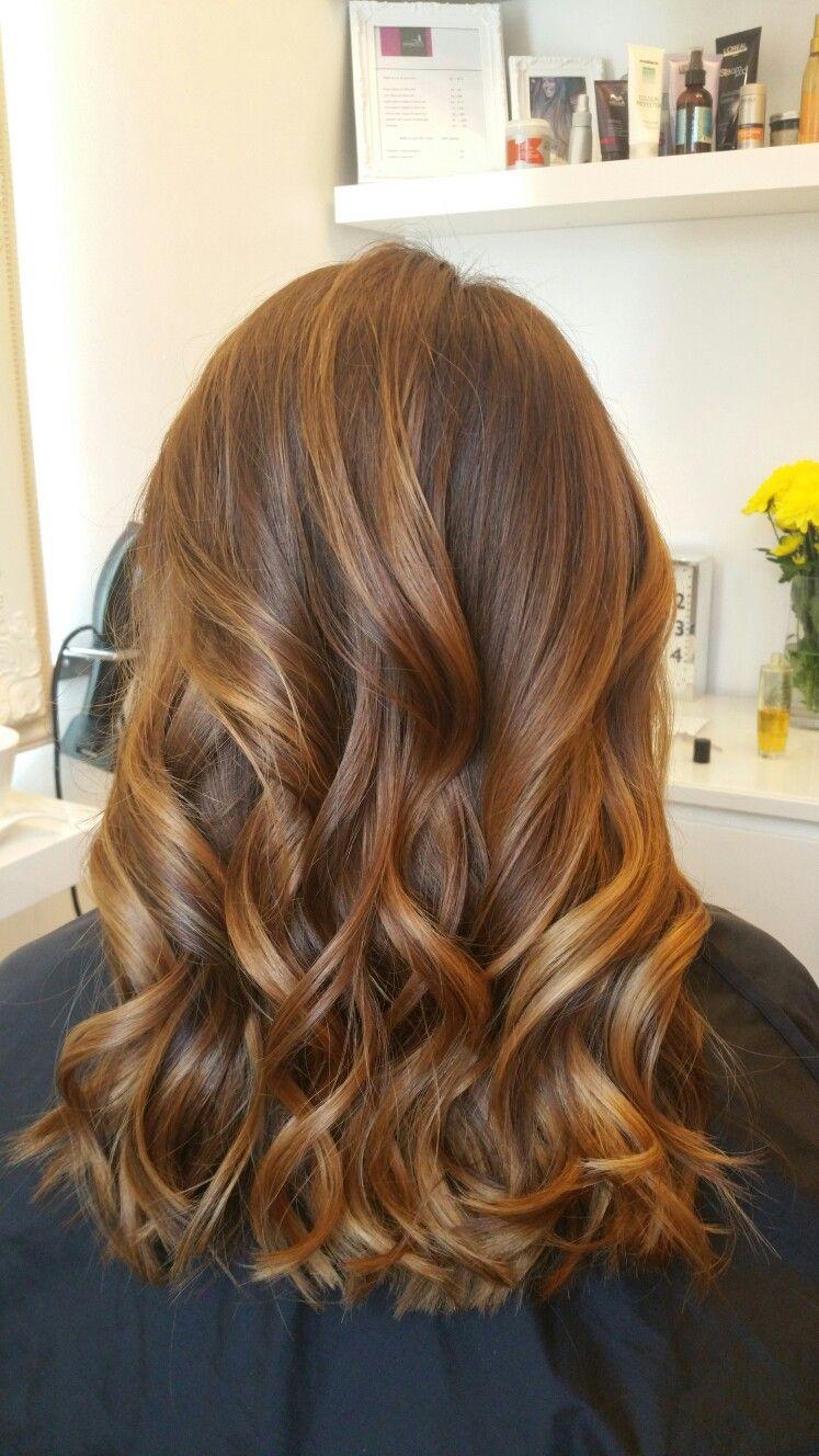 Idea by Kali on Hair Hair, Long hair styles, Hair styles