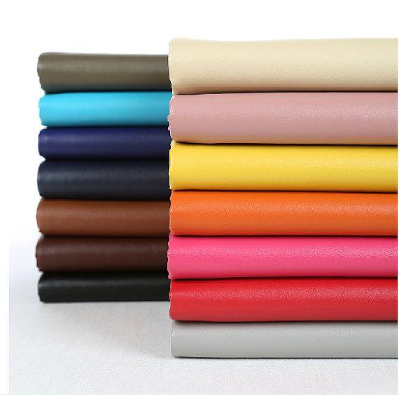 COTTON Fabric PLAIN COLORS Material quilting Craft fat Quarter  India 30 color