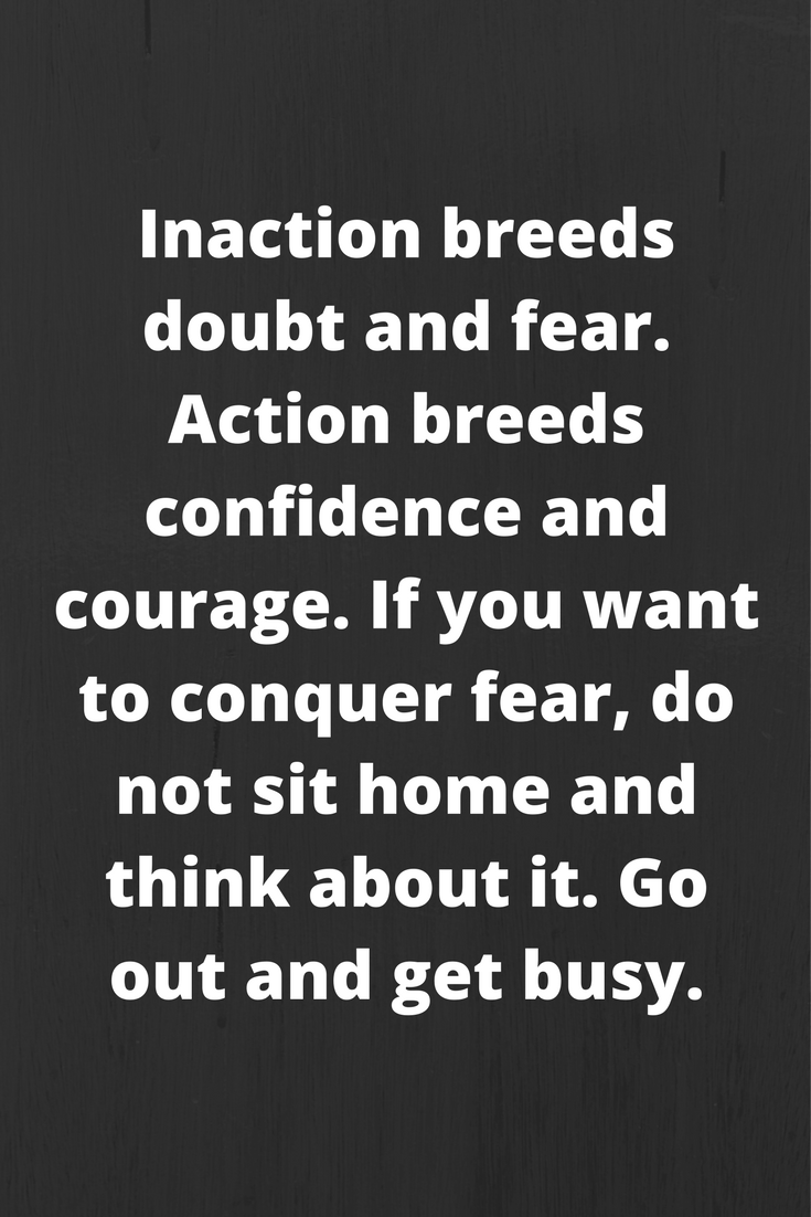 Daily Motivational Quote 50 Motivational Quotes To Help You Step Out Of Your Comfort Zone