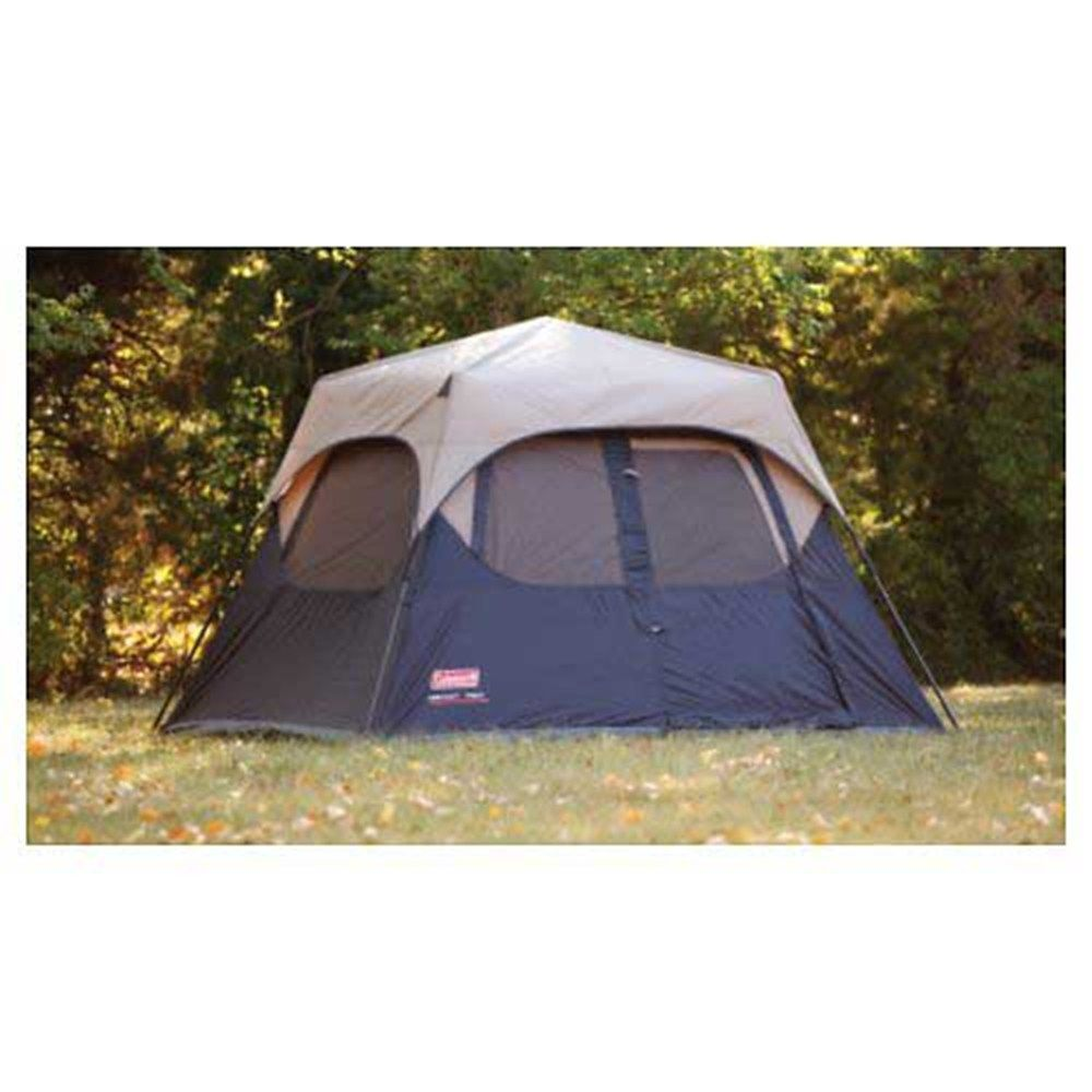 Instant Tent Rainfly Accessory for tents fits the 6 person coleman on sale at costco for 99 bux this month.  sc 1 st  Pinterest & Coleman - Coleman Rainfly | Coleman Tent Parts | Coleman - Instant ...
