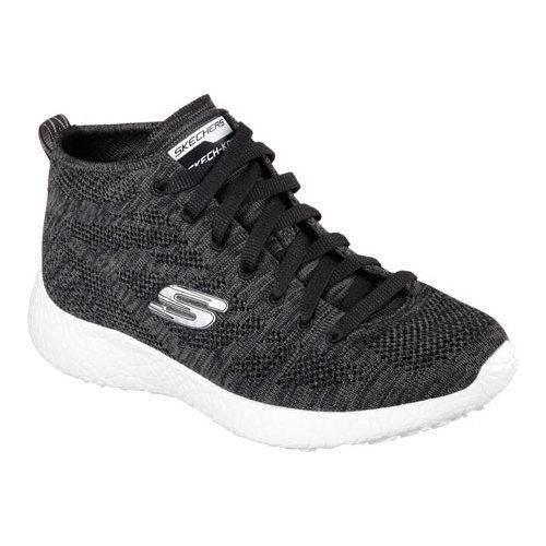 Nice Savings On High Performance Footwear From Skechers
