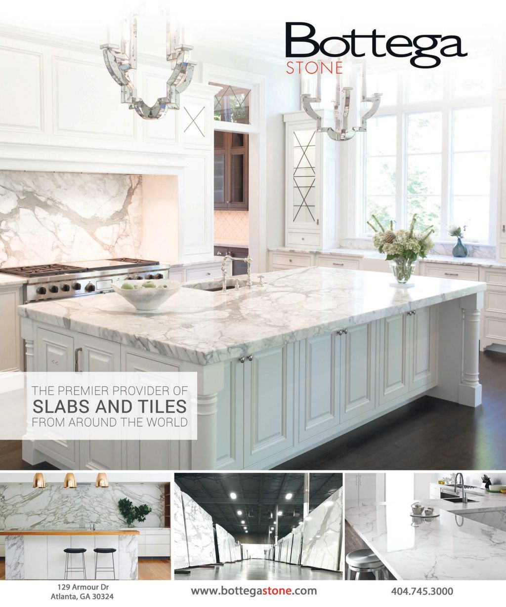 Hbat april kitchen remodel ideas in pinterest