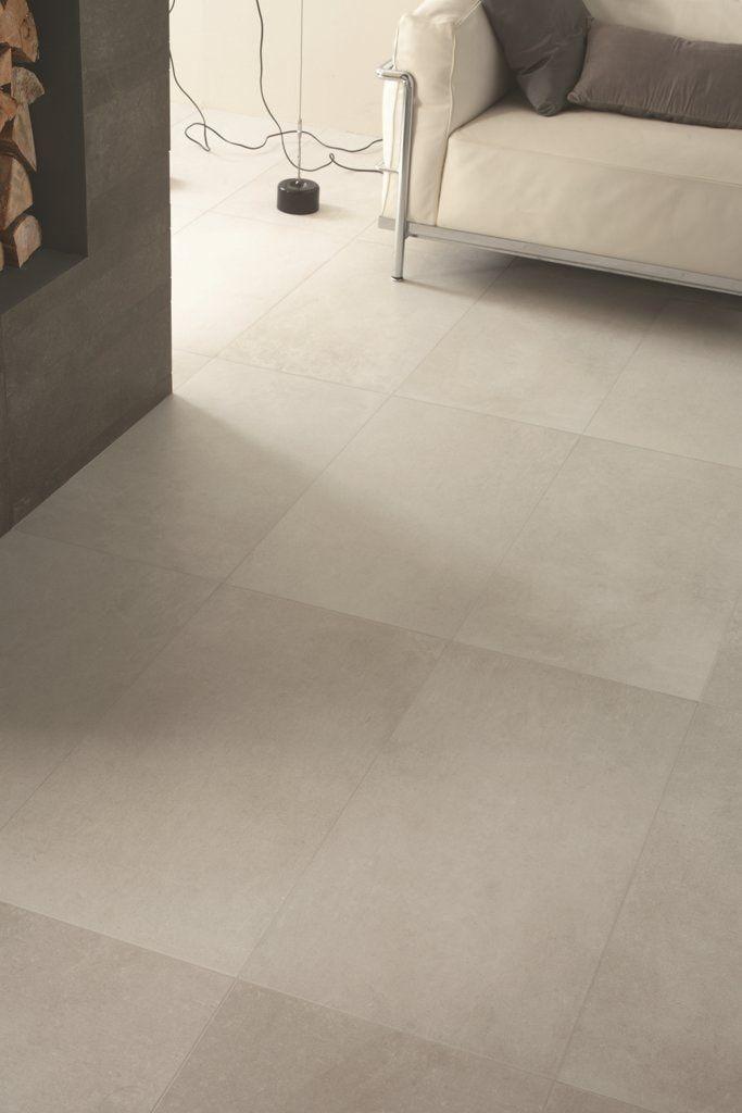 Lichte tegels woonkamer grote tegels langwerpig | home design stuff ...