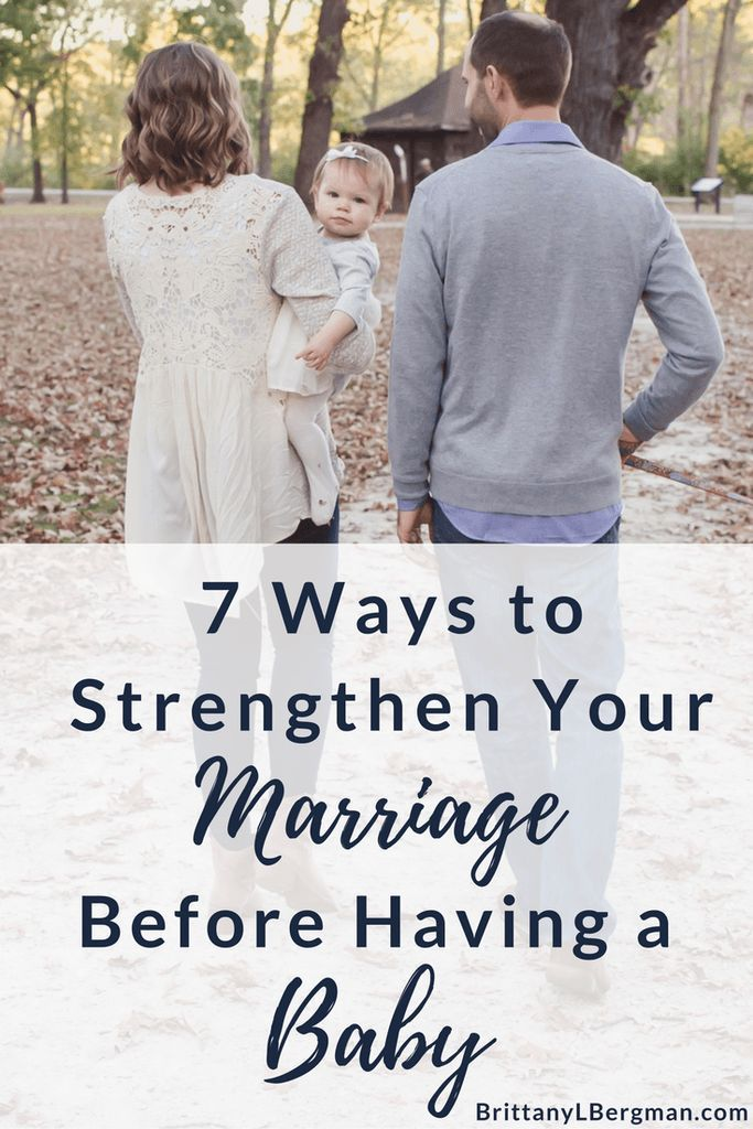 How strengthen friendship in your marriage