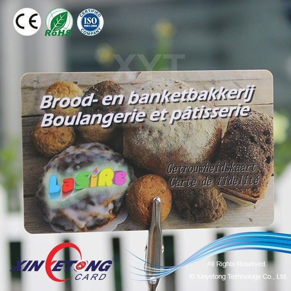 Standard size cmyk offset printing pvc business card china standard size cmyk offset printing pvc business card china manufacturer reheart Image collections