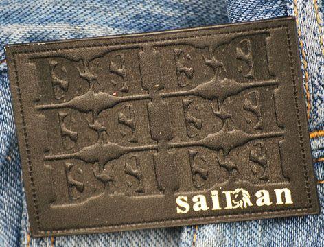 d0d7051181 Personalizado em relevo etiqueta de couro para jeans-imagem-Etiquetas de  tecido para roupas-ID do produto 1291217267-portuguese.alibaba.com
