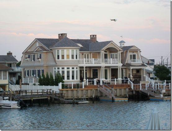 bayside of stone harbor nj avalon nj my vacation spot rh pinterest ca Stone Harbor Beach Tags Stone Harbor NJ News