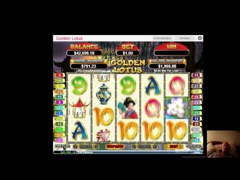 Online casino play fun vegas red casino bonus codes