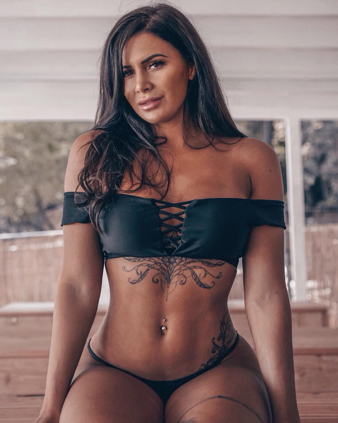 Andrina Santoro nude (91 photos), hot Sexy, Snapchat, bra 2017
