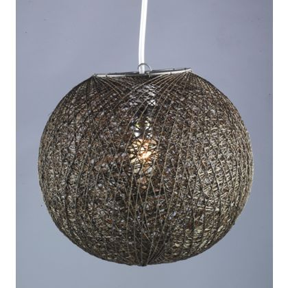 Lamp Shades For Your Home At Homebase