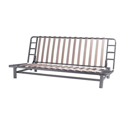 Ikea Us Furniture And Home Furnishings Sofa Bed Frame Ikea