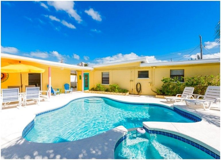 ef83ecc6b20bd250a08e76f57bc6e3e0 - Craigslist Palm Beach Gardens Rooms For Rent