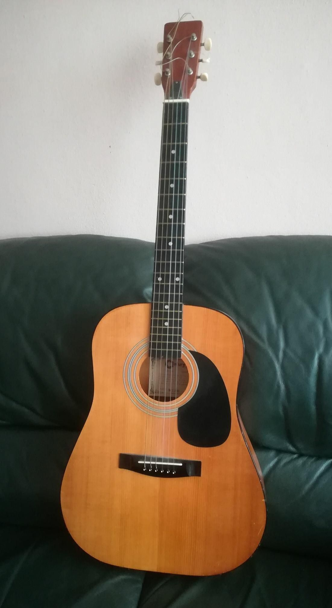 Hi I Want To Begin Learning Acoustic And This Guitar Is For Sale Near Me But Google Doesnt Come Up With Anything Seller Say Guitar Acoustic Guitar Tutorial