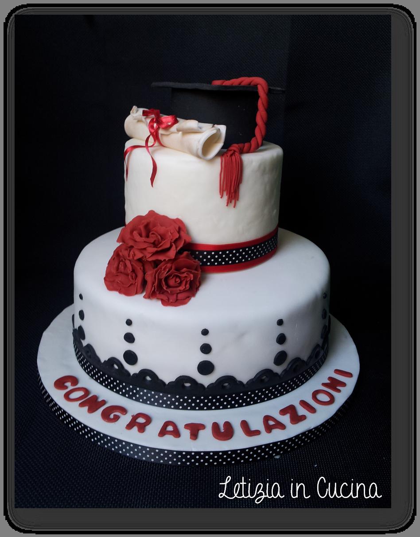 Torte Artigianali per Laurea   Torte laurea Tina   Pinterest ...