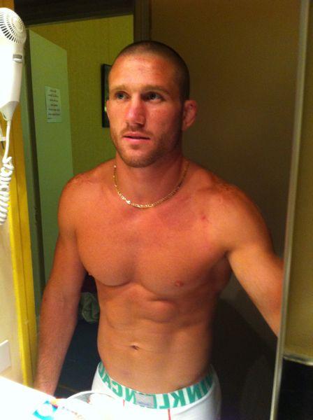 amateur man Hot