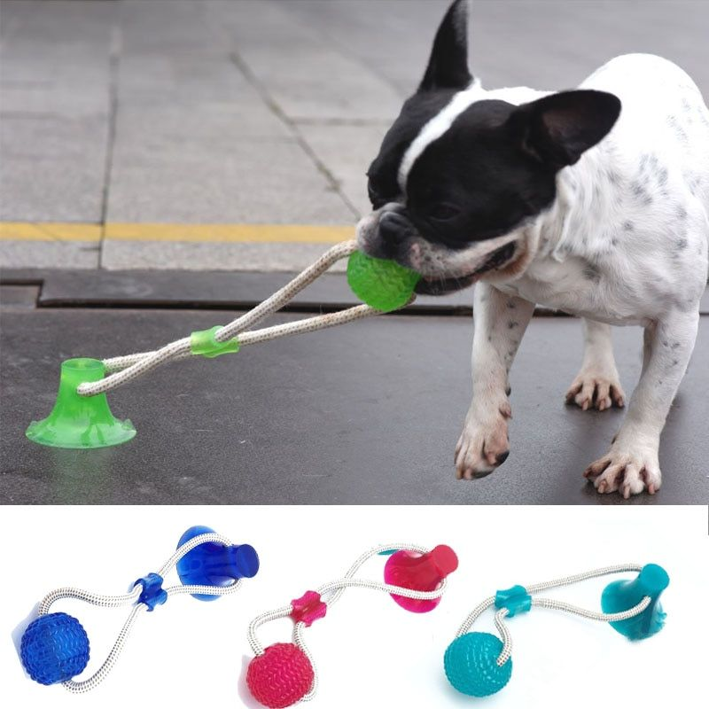 Cheap Dog Toys Buy Directly From China Suppliers Solid Rubber Dog