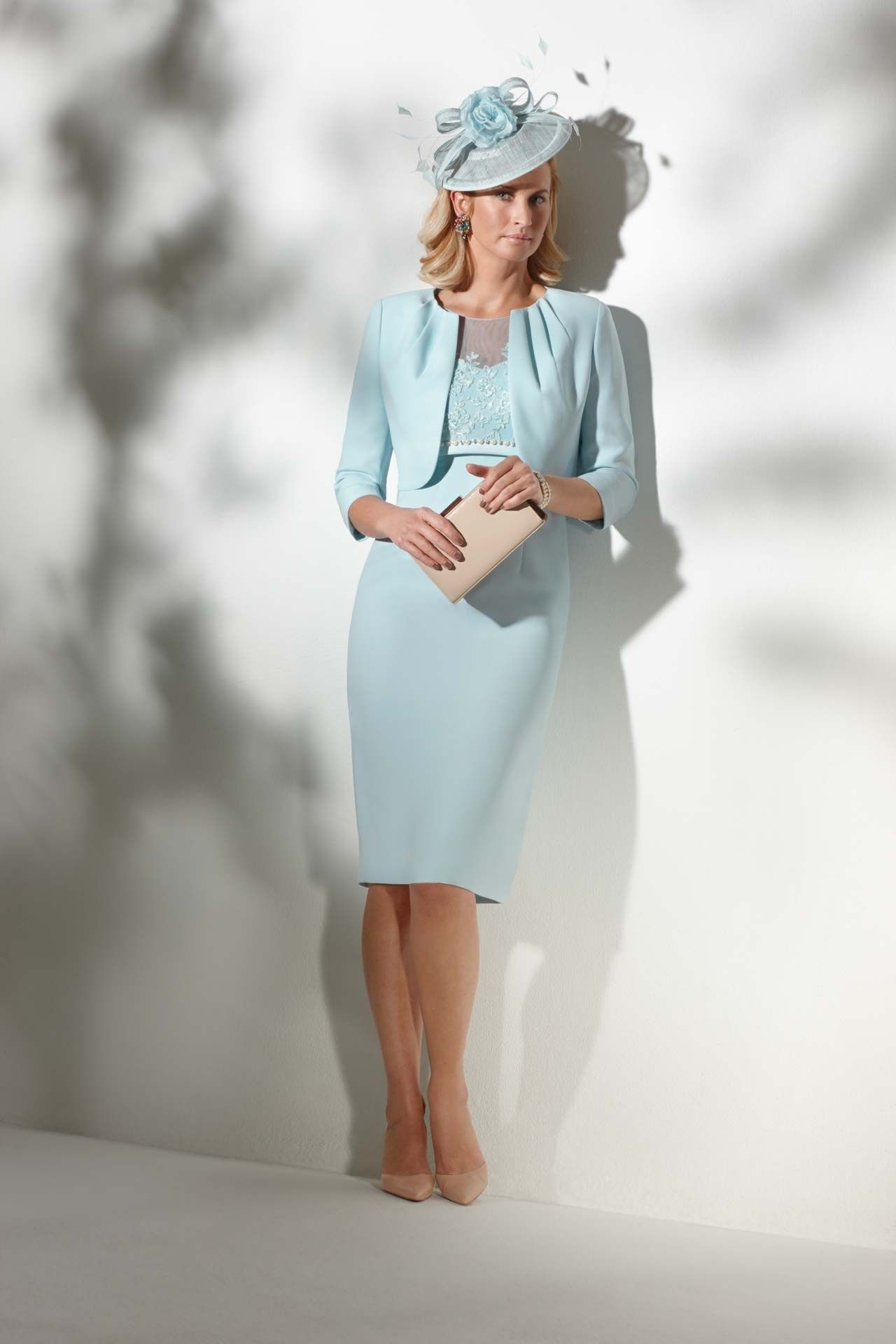 Mother Of The Bride Dresses & Outfits (BridesMagazine.co.uk)   Dress ...