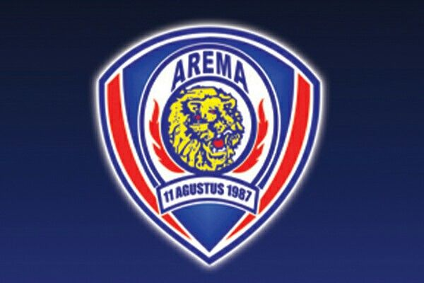 Pin By Arema On Logo Arema Kuota Indonesia Logos