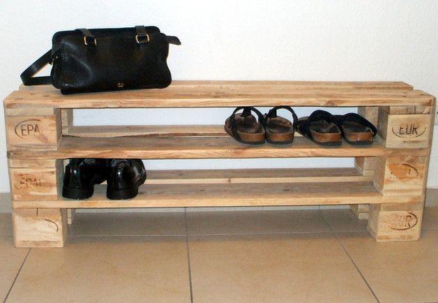 pin von ida spielmann auf pallette pinterest inredning und inspiration. Black Bedroom Furniture Sets. Home Design Ideas
