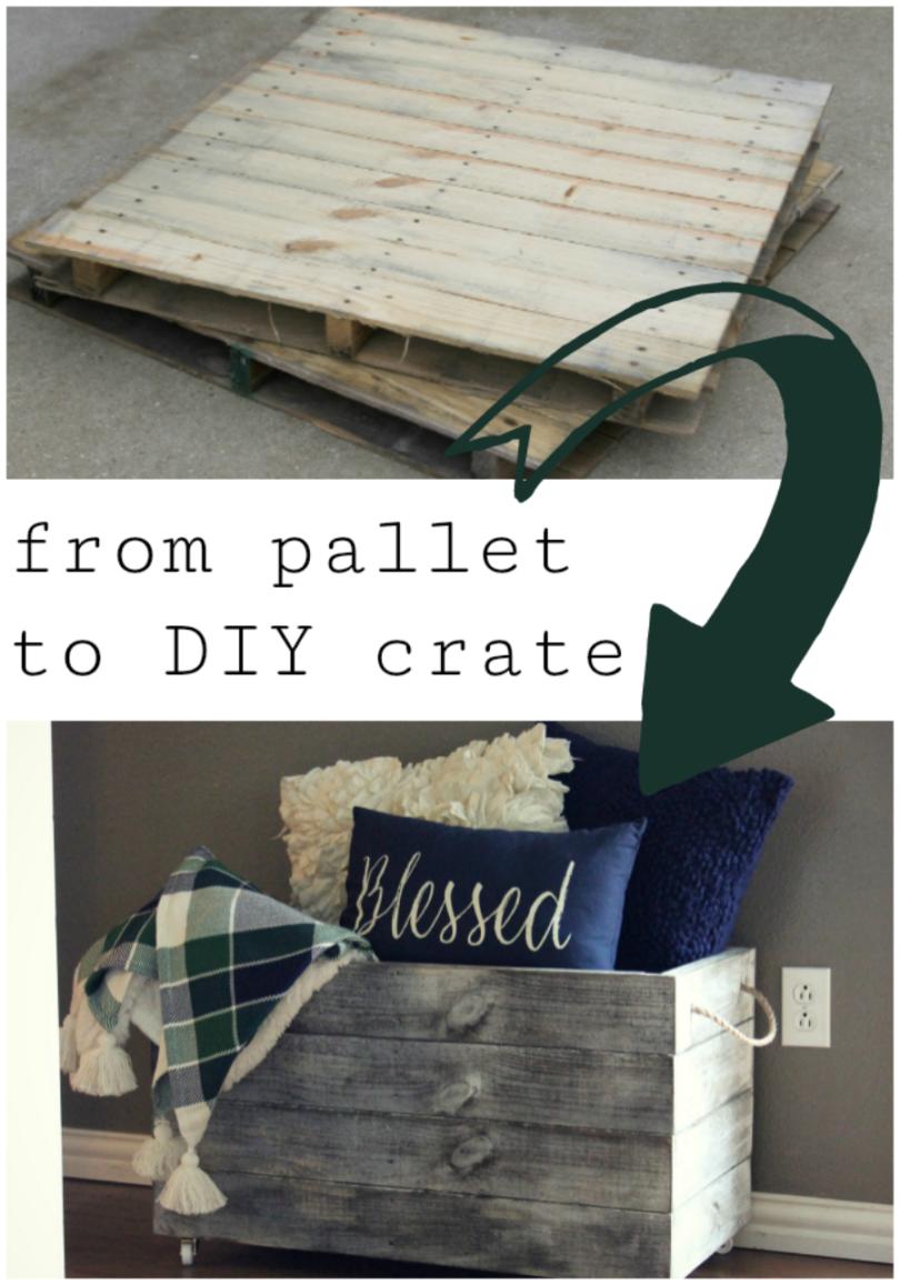 Comment Fabriquer Une Caisse En Bois comment construire une caisse en bois bricolage pour un