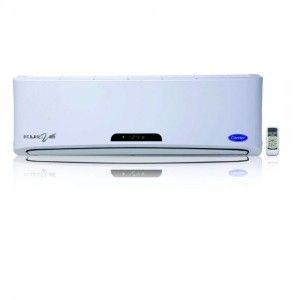 Carrier 2 Ton Split Air Conditioner 3 Years Warranty Ac Price Split Ac Carrier Ac