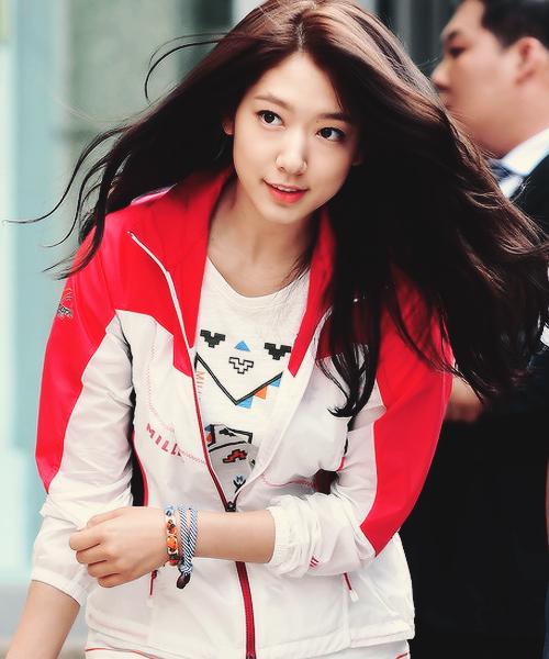 Parkshinhye Park Shin Hye Park Shin Hye Korean Celebrities Korean Actresses