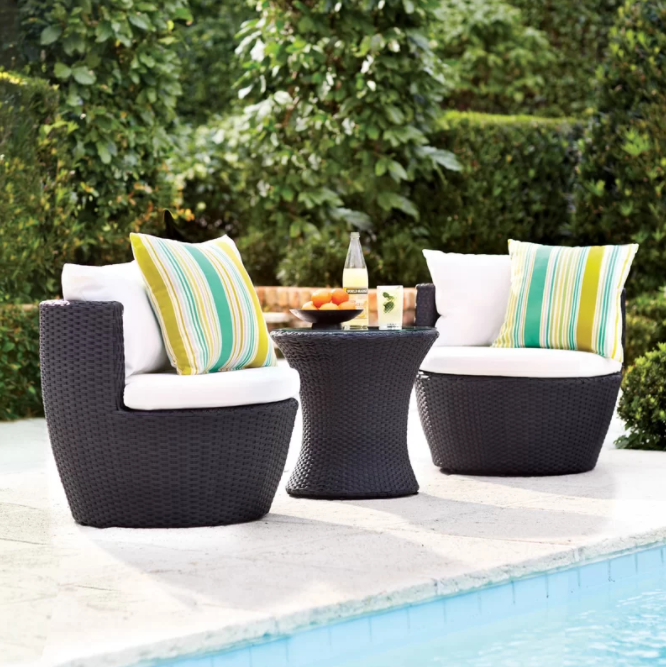 Top 10 Best Patio Furniture Clearance 2019 Best Rating By Customer
