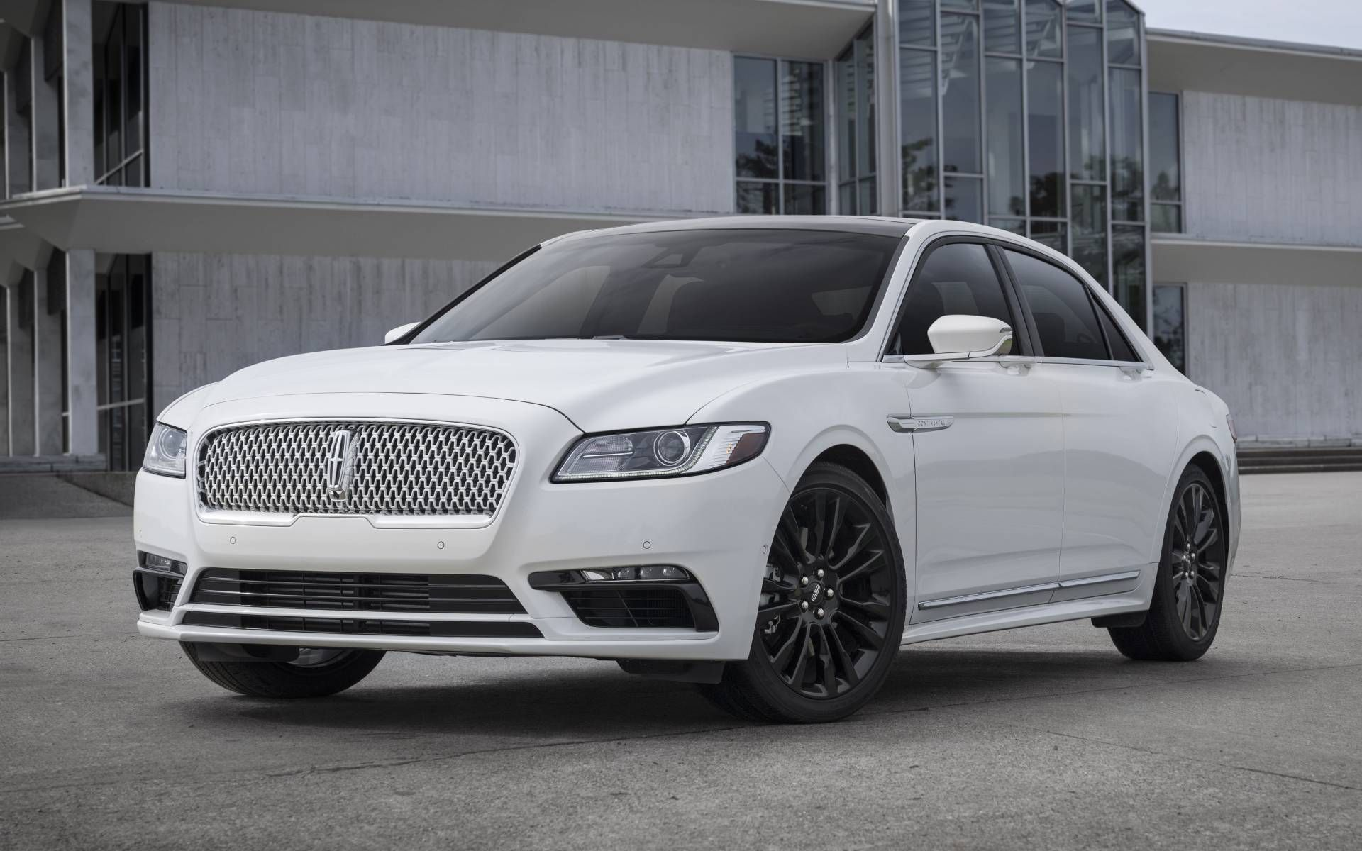 Pin By Andrew Williams On Automobile Neuve 2019 A 2021 In 2020 Lincoln Continental Automobile Vehicles