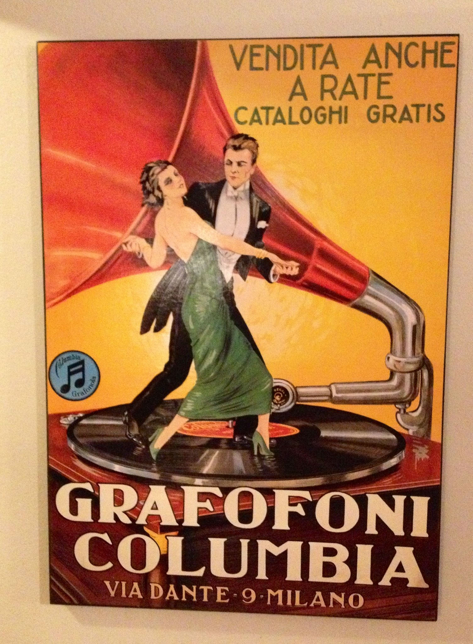 French Vintage Posters For Sale