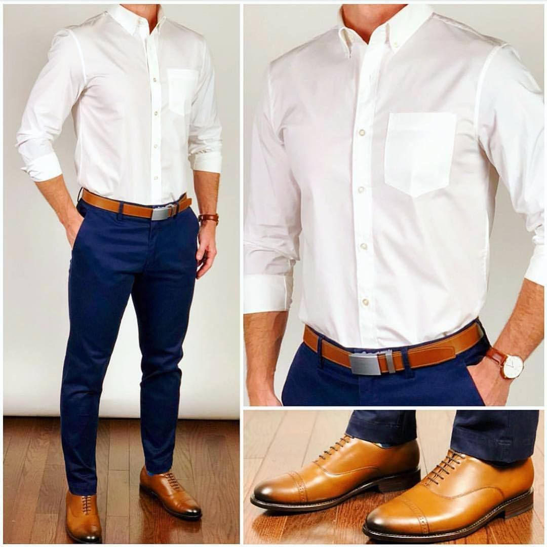 Formal men outfit, Mens casual outfits