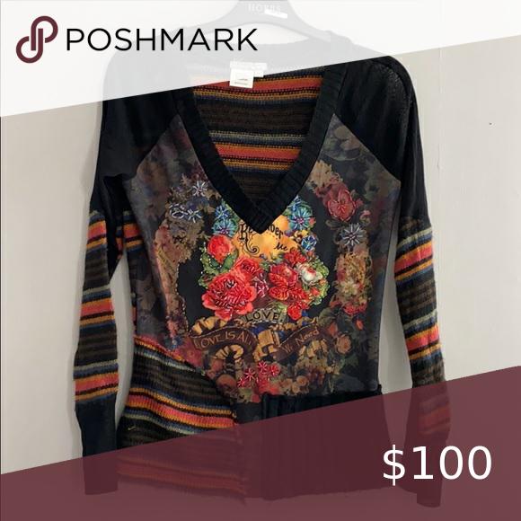 Alberto Makali Sweater In 2020 Fashion Design Sweaters For Women Sweater Sizes