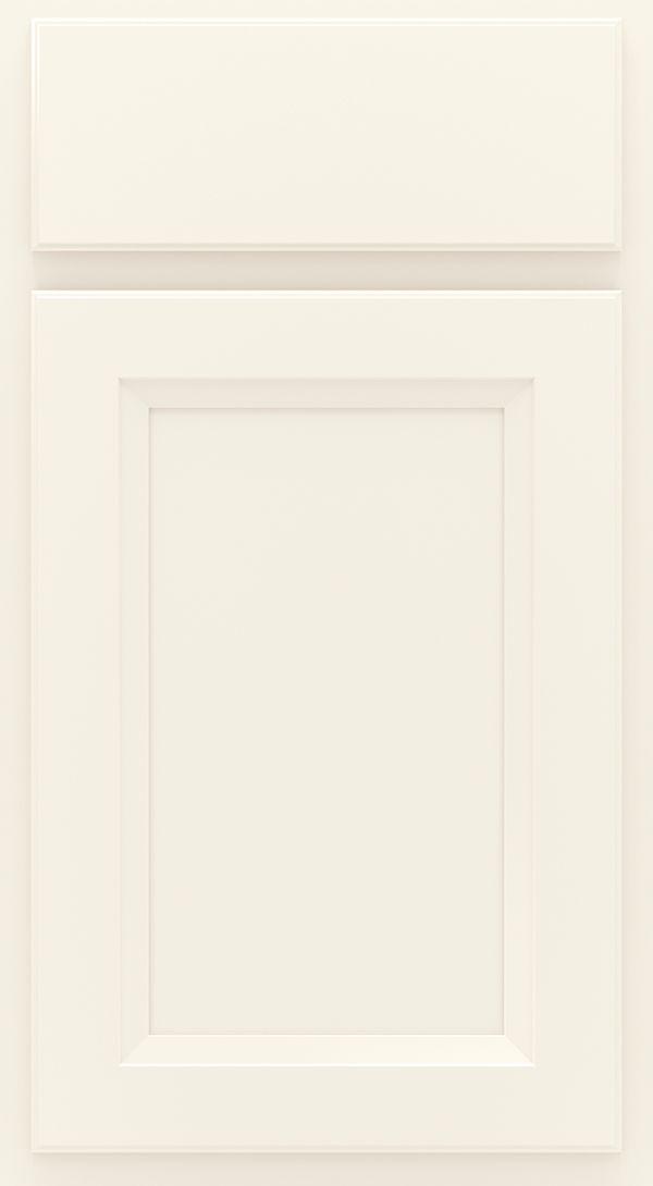 Homecrest Kitchen Cabinets Price List